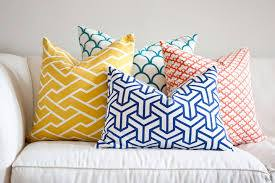 Scatter Cushions – Final Clearance